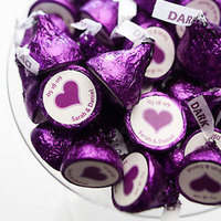 Favors & Gifts, purple, Favors