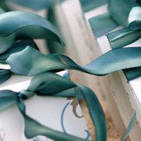 Ceremony, Reception, Flowers & Decor, Favors & Gifts, Favors, Wedding, Color, Pallette