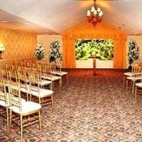 Ceremony, Flowers & Decor, Las, Vegas, Imperial, Palaces