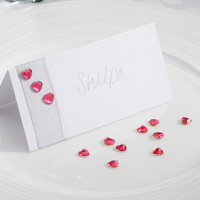 Reception, Flowers & Decor, Stationery, pink, Invitations