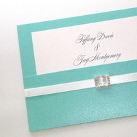 Stationery, Invitations, Inspiration board