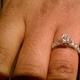 1375136224 small thumb 3a7ba1654a9db9af7cb73e69f8ef23aa