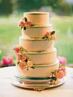 Cakes, cake, Rustic