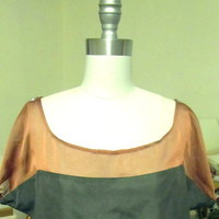 DIY, pink, silver, Grey, Shirt, Beaded