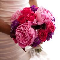 Flowers & Decor, pink, purple, Flowers, Inspiration board