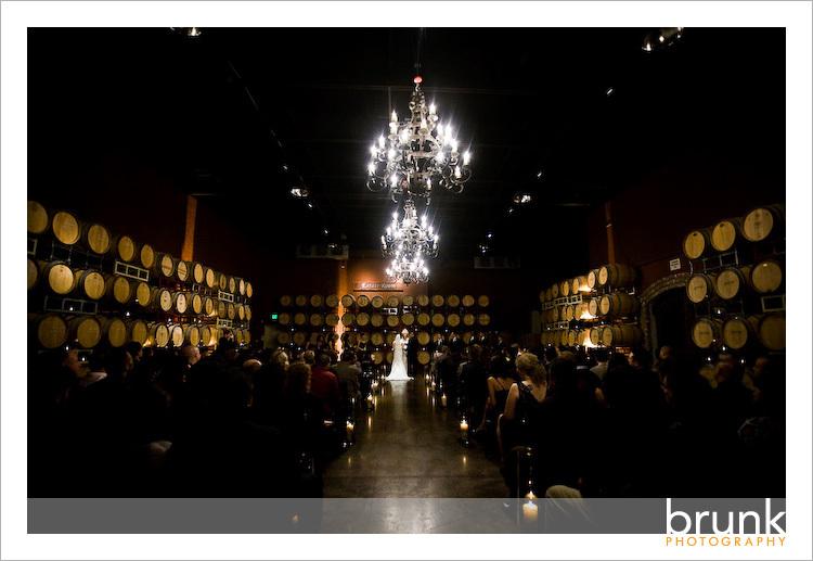 Ceremony, Flowers & Decor, Location, Center, Room, Event, Estate, Palm