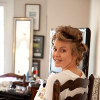 Beauty, Makeup, Jenna jeff