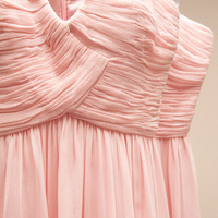 Bridesmaids Dresses, Wedding Dresses, Fashion, pink, dress, Bridesmaid, Jenna jeff