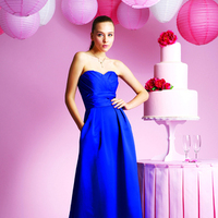 Wedding Dresses, Fashion, dress, B2 by jasmine