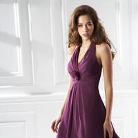 Wedding Dresses, Fashion, dress, B2 by jasmine