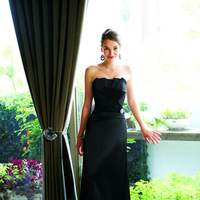 Wedding Dresses, Fashion, dress, Belsoie