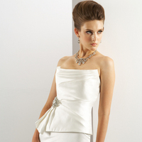 Wedding Dresses, Fashion, dress, Jasmine couture