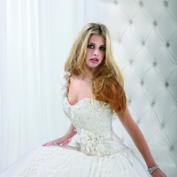 Wedding Dresses, Fashion, dress, Impression bridal