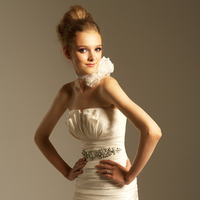 Wedding Dresses, Fashion, dress, Jasmine collection