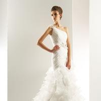 Wedding Dresses, Fashion, dress, Jasmine couture