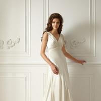 Wedding Dresses, Fashion, dress, Jasmine collection