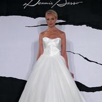 Wedding Dresses, Fashion, dress, Kleinfeld exclusives