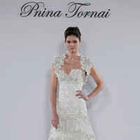 Wedding Dresses, Fashion, dress, Kleinfeld exclusives