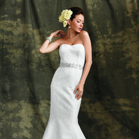 Wedding Dresses, Fashion, dress, Our top looks