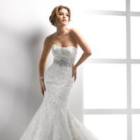 Wedding Dresses, Fashion, dress, Sottero and midgley