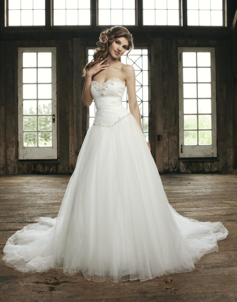Wedding Dresses, Fashion, dress, Sincerity bridal