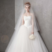 Wedding Dresses, Fashion, dress, Vera wang