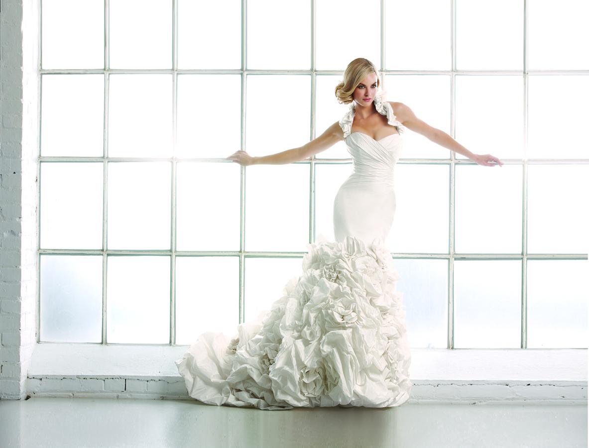 Wedding Dresses, Fashion, dress, Simone carvalli