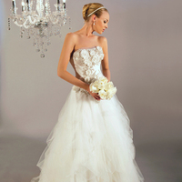 Wedding Dresses, Fashion, dress, Winnie couture bridal salon houston