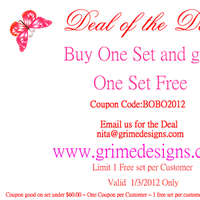 Ceremony, Flowers & Decor, Favors & Gifts, Stationery, Favors, Invitations