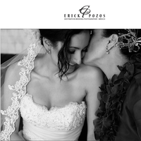 Beauty, Jewelry, Wedding Dresses, Fashion, white, pink, purple, black, dress, Makeup, Hair, Inspiration board