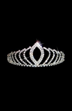 Jewelry, silver, Tiaras, Accessories, Wedding, Outerinner