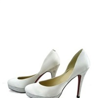 Shoes, Fashion, white, Wedding, Outerinner