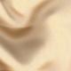 1375137340 small thumb a174b495d48d2b62d1d4c94027d1dc71