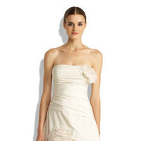 Wedding Dresses, Fashion, white, dress, Wedding, Short, Short Wedding Dresses
