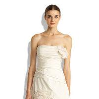 Wedding Dresses, Fashion, white, dress, Wedding, Short, Short Wedding Dresses