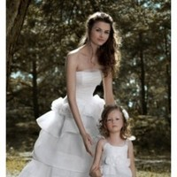 Wedding Dresses, Fashion, white, dress, Wedding