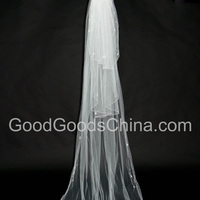 Wedding Dresses, Veils, Fashion, white, dress, Veil, Wedding