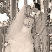 Wedding Dresses, Fashion, white, dress, Gown, Wedding, For, Vera, Wang, Sale, 4, Size, Vw351011