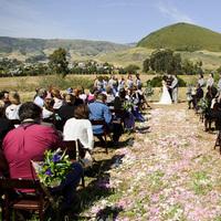 Ceremony, Flowers & Decor, Flying, Caballos