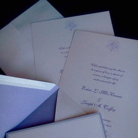 Stationery, purple, Invitations, Wedding, Designs, Deals, Grime