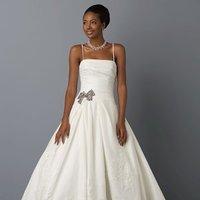Wedding Dresses, Fashion, dress, Lord and taylor