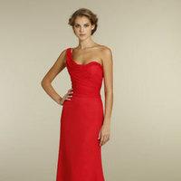 Bridesmaids, Bridesmaids Dresses, Fashion, red, Inspiration board