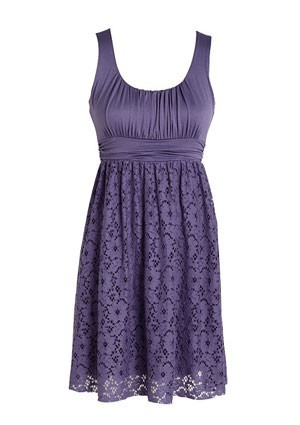 Bridesmaids, Bridesmaids Dresses, Wedding Dresses, Fashion, purple, dress, Bridesmaid, Junior