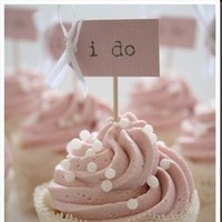Reception, Flowers & Decor, Cakes, white, cake, Inspiration board