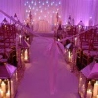 Ceremony, Flowers & Decor, Decor, white, Aisle, Inspiration board