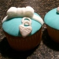 Favors & Gifts, Cakes, blue, cake, Favors