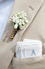 Flowers & Decor, white, Boutonnieres, Groomsmen, Flowers, Groom, Inspiration board