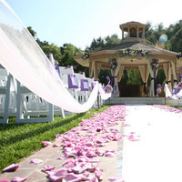 Ceremony, Flowers & Decor, white, purple, Ceremony Flowers, Flowers, Inspiration board