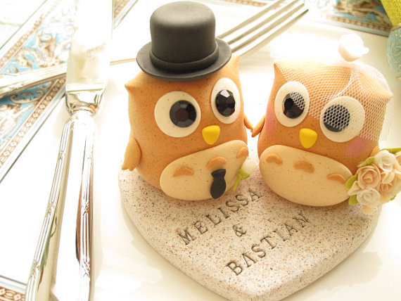 Cakes, cake, Topper, Inspiration board