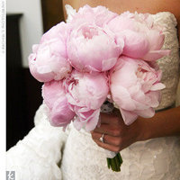 Flowers & Decor, Bride Bouquets, Flowers, Flower, Bouquet, Peonies